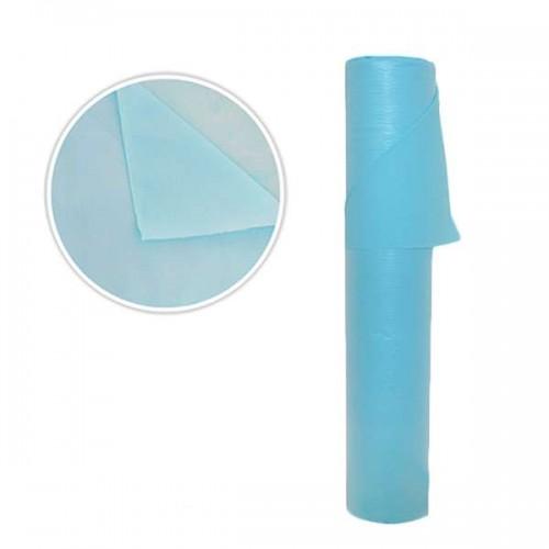 Непромокаеми чаршафи – Сини - 68 см - SB127
