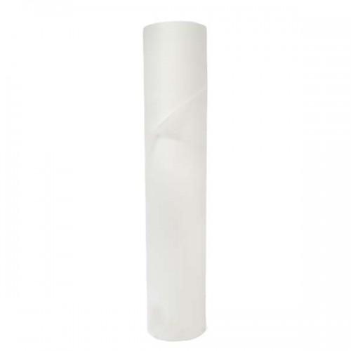 Еднократни чаршафи ТNТ – 15 грама/68 см - SA137