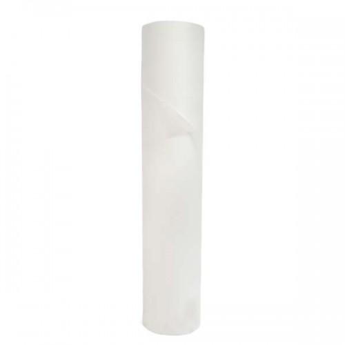 Еднократни чаршафи – Непромокаеми ТNТ - 68 см - ST147
