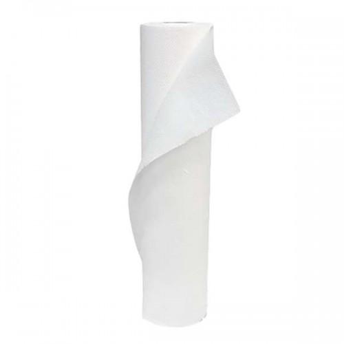 Двупластови хартиени чаршафи – 58 см - SA115