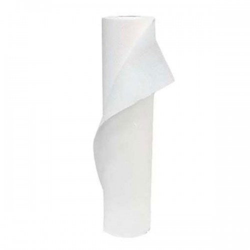 Релефни хартиени чаршафи - 58 см - SG115