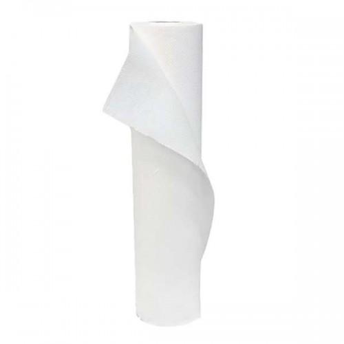 Релефни хартиени чаршафи - 68 см - SG117