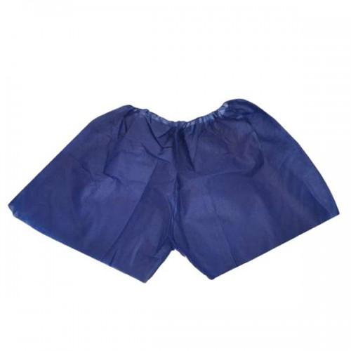Еднократни гащи - боксерки от нетъкан текстил