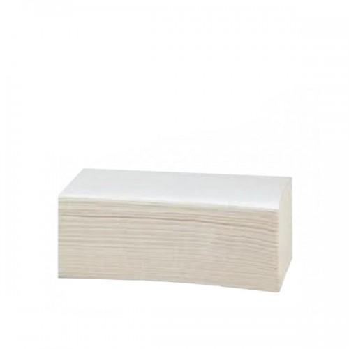 Еднократни хартиени кърпи за ръце - 102