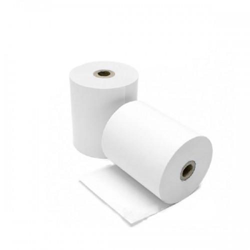 Козметична хартия на ролка - 800 бр.