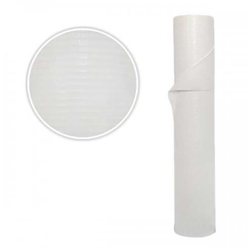 Непромокаеми чаршафи от рециклирана целулоза – 58 см - SE125