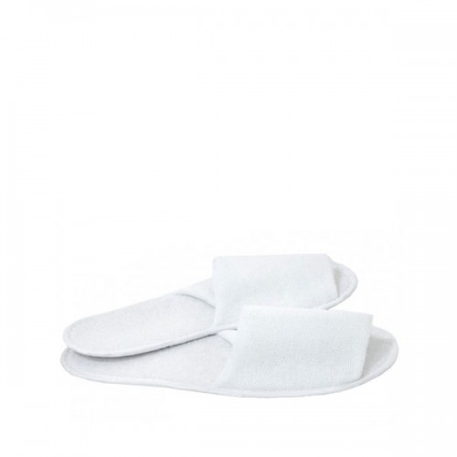 Еднократни хавлиени чехли, 1 чифт