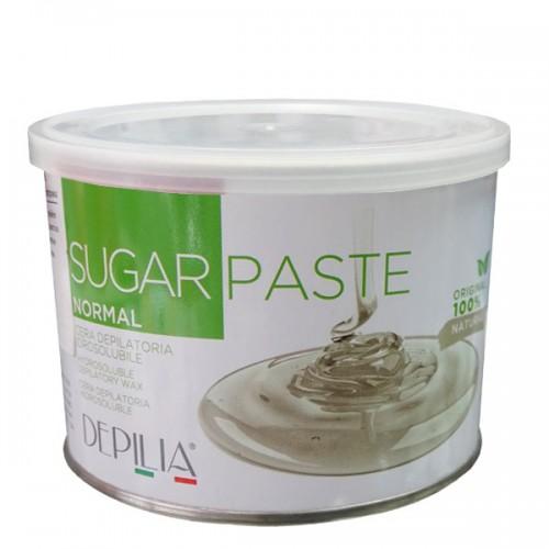 Захарна кола маска Кутия – Depilia – Sugar 500 гр