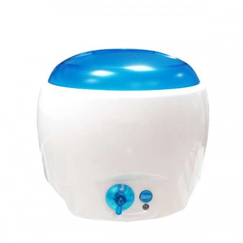 Нагревател JOLLY - кола маска кутия 400 мл.