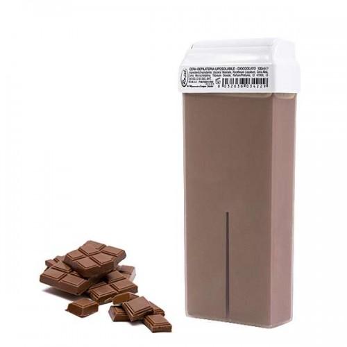 Кола Маска Ролон - Шоколад 100 ml - Ro.ial