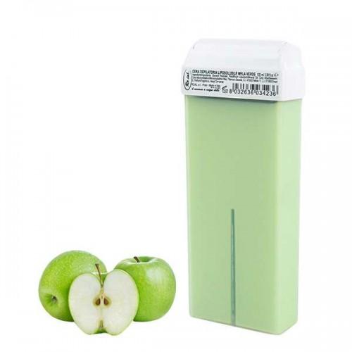 Кола Маска Ролон - Зелена Ябълка 100 ml - Ro.ial