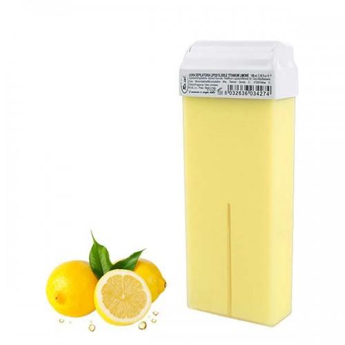 Кола Маска Ролон - Лимон 100 ml - Ro.ial
