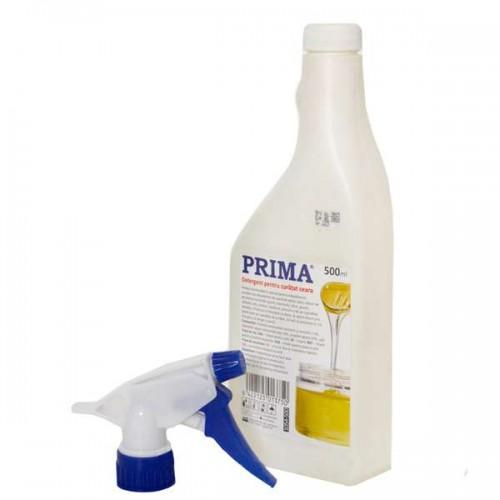 Спрей за отстраняване на кола маска Prima - 500 мл.
