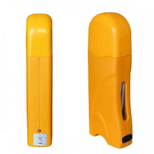 Нагревател SCA01 за кола маска ролон 100 мл.