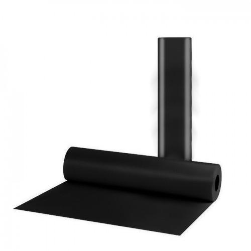 Чаршафи на ролка модел BL135 черни