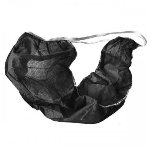 Мъжки пражк за еднократна употреба от нетъкан текстил
