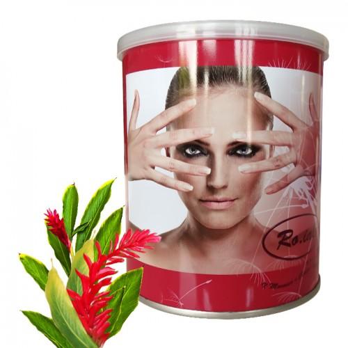 Кола маска с Awapuhi в кутия от 800 ml, Ro.ial