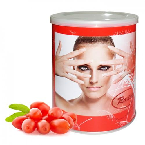 Кола маска кутия с Годжи бери – 800 гр, Ro.ial