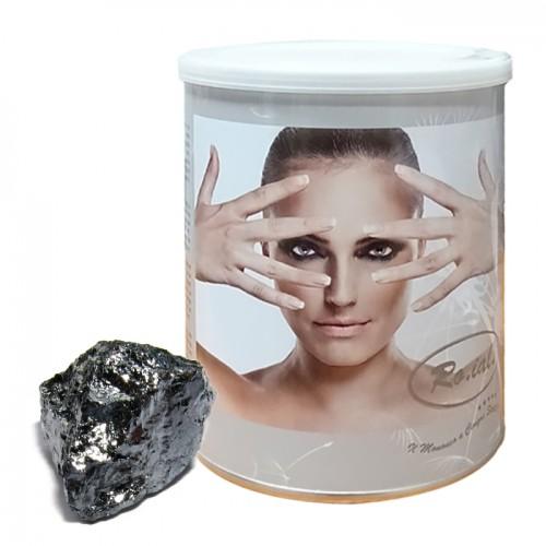 Кола маска Цинк в кутия от 800gr, Ro.ial
