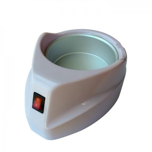 Нагряващ уред за разтопяване на парафин модел 8008